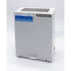 小型 除菌・脱臭・VOC対策製品 - WT-002  製品画像