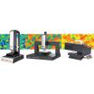 MarSurf CM シリーズ_コンフォーカル顕微鏡 製品画像