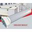 FPL LEDランプ『ORDA-ACDF-18W-02-JF』 製品画像