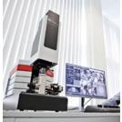 卓上低電圧電子顕微鏡『LVEM 5』