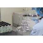 調製液の受託製造サービス 製品画像