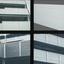 自走式 立体駐車場用外装パネル 製品画像