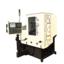 三和精機のオリジナル砥石成形機『SWP』 製品画像