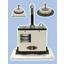 【防振装置】高性能型防振装置 MAV 製品画像