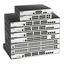 ギガビットレイヤ2+マネージドスイッチ DGS-3000シリーズ 製品画像