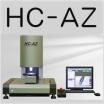 ワイヤボンディング外観測定検査装置 HC-AZ 製品画像