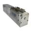 インテリジェント小型圧力スキャナ『MPS4264/EPx』 製品画像