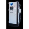EV用急速充電器『RAPIDAS-X』 製品画像