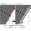 FILM工法用防水シート 製品画像