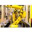 【旭工精の魅力】自動化による効率化 製品画像