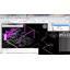 3次元配管CAD『BricsPIPE』インターネット販売開始! 製品画像