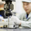 高品質な鋳造製品の製作が実現できる『品質保証』 製品画像