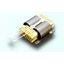 コイルボビン式巻鉄心変圧器『WBトランス』 製品画像