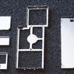 精密金属部品 高速順送プレス技術 製品画像