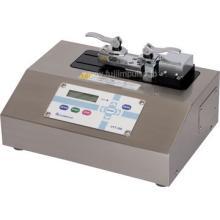 シール強度測定器「PTT-100」 製品画像