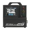 MRセンサ取付角度計測器 MR-Meter 製品画像