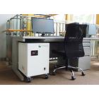 【診療所から大規模病院、研究施設】非常用小型蓄電池 PEシリーズ 製品画像