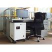 【診療所から大規模病院、研究施設】蓄電システム PEシリーズ 製品画像