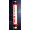 緊急ライト『PR-HUG-E250』 製品画像