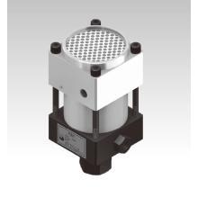 油圧制御機器『アプリケーション』 製品画像