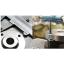 機械部品加工(鋳物・ステンレス加工等)サービス 製品画像