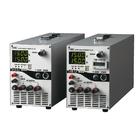 スイッチング方式 交流定電流電源『SLBPシリーズ』 製品画像