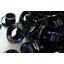 『四三酸化鉄被膜』とは?四三酸化鉄被膜加工製品の事例をご紹介! 製品画像
