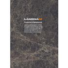 【厚み3.5mm】イタリア発タイル『ラミナム』※総合カタログ進呈 製品画像