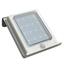 ソーラー式マルチライト『センサーライティング』 製品画像