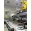 【ワンストップ統合型装置】水栓金具(蛇口)組立/漏れ検査 製品画像