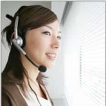 保守契約制度 スマイルヘルプサービス 製品画像