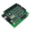 USB2.0対応 絶縁型/非絶縁型デジタル入出力ユニット 製品画像