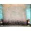 高効率の散気装置(散気管)「FlexAir」 製品画像