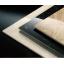 人工大理石タイル「カンブリアン」 ※カットサンプル進呈! 製品画像