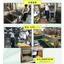 株式会社パーツ精工 表面処理事業部設備紹介 製品画像