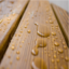 木工コーティング向け微粉末ワックス 製品画像