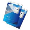 【資料】産業用蓄電システム〈BLP〉製品カタログ 製品画像