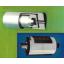 デジタルコントローラー『ALCOS-V / ALCOS-C』 製品画像