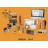 【B&R+ABB】B&Rのユニークな産業用PC&パネル・システム 製品画像