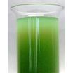 廃水脱色剤『センカフロックZシリーズ』 製品画像