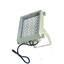 屋外対応赤外線投光器 2W高出力LED 24灯(DC電源タイプ) 製品画像