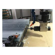 最大3000×1600mmの精密樹脂加工(絶縁物・熱硬化性樹脂) 製品画像