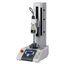 【高機能タイプ】縦型電動計測スタンド『EMX-1000N』 製品画像