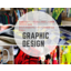 ブランドプロダクトを後押しします!布製品のOEM生産 製品画像