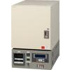 卓上真空ガス置換炉 FUA112DC 製品画像