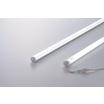 オープンショーケース用LEDランプ『Nシリーズ』 製品画像