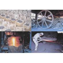 豊和工業株式会社 事業紹介 製品画像