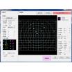 簡易照明計算ソフト 「STAR LIGHTER」【※業務効率化】 製品画像