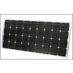 独立電源用太陽電池モジュール 製品画像