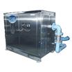 食品工場の排水処理安定化のご提案 製品画像